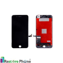 Bloc Ecran Iphone 7 QUALITE PREMIUM