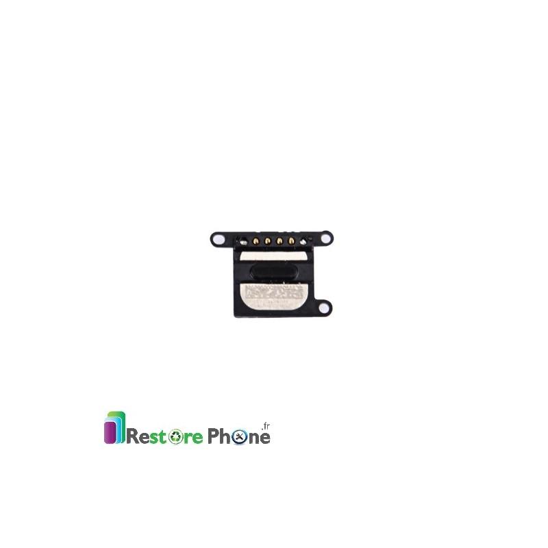 ecouteur interne iphone 7 plus restore phone. Black Bedroom Furniture Sets. Home Design Ideas