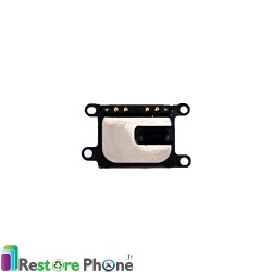 Ecouteur Interne Iphone 7 / 8