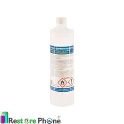 Alcool Isopropylique 1 litre