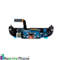 Connecteur de Charge Galaxy Ace 4