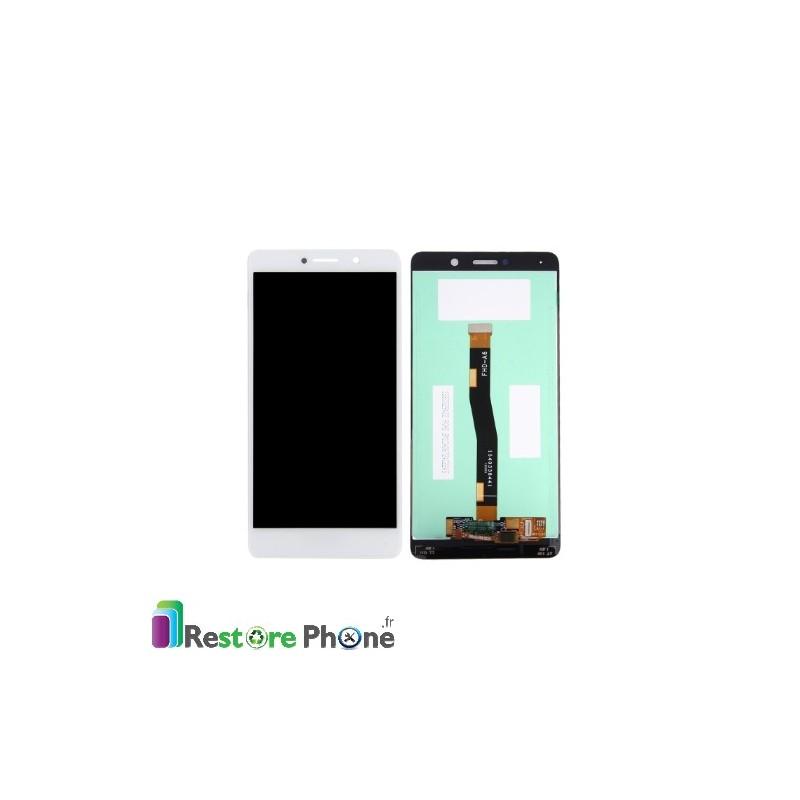Bloc ecran huawei honor 6x restore phone for Photo ecran huawei