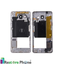 Chassis Exterieur Galaxy A5 2016 (A510F)