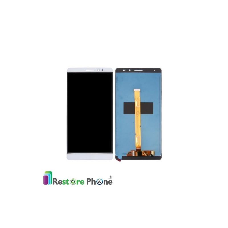 Bloc ecran huawei mate 8 restore phone for Photo ecran huawei
