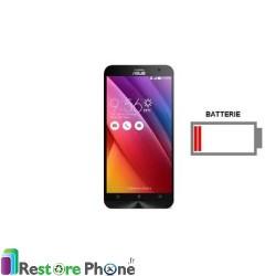 Batterie Asus Zenfone