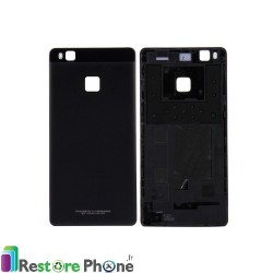 Cache Batterie Huawei P9 Lite