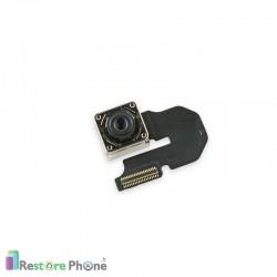 Appareil Photo + Flash Iphone 6 PLUS