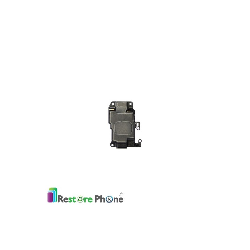 how to put an iphone in recovery mode haut parleur iphone 7 restore phone 3512