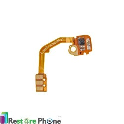 Nappe Connexion Antenne Huawei P9