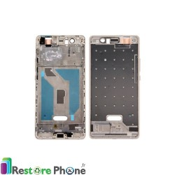 Chassis central Huawei P9 Lite