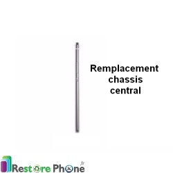 Reparation Chassis central Huawei P9 Lite