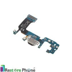 Connecteur de Charge Galaxy S8 (G950)