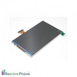 Ecran Galaxy Ace 2 (i8160)