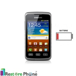 Batterie Galaxy Xcover (S5690)