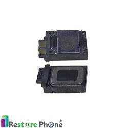 Nappe Ecouteur Interne Galaxy S8