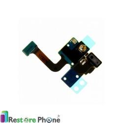 Nappe capteur de proximite Galaxy S8 (G950)