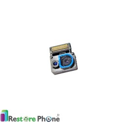 Appareil Photo Frontal Galaxy S8+ (G955)