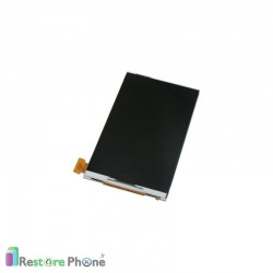 Ecran Galaxy Trend Lite (S7390)