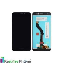 Bloc ecran Huawei Honor 5C