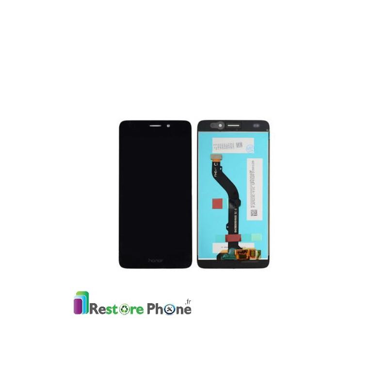 Bloc ecran huawei honor 5c restore phone for Photo ecran honor 5c