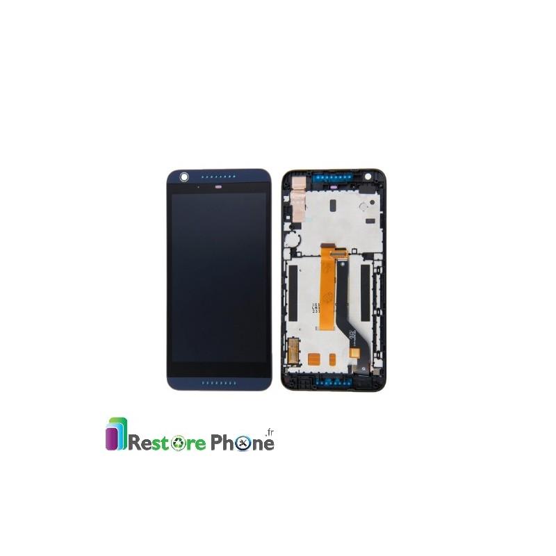 Bloc ecran chassis htc desire 626 restore phone for Photo ecran htc