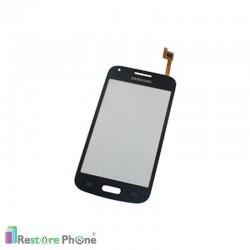 Vitre Galaxy Core Plus (G3500/G3502)