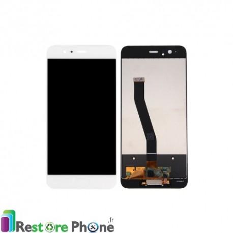 Bloc ecran huawei p10 restore phone for Photo ecran huawei