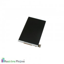 Ecran Galaxy Core Plus (G3500/G3502)