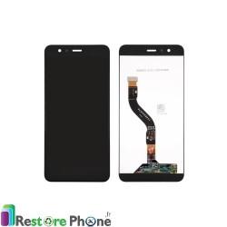 Bloc ecran Huawei P10 Lite