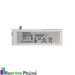 Batterie Xperia M5 (E5603)