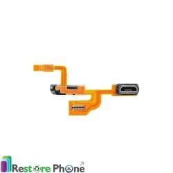 Connecteur de charge + jack Lumia 925