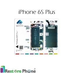 Patron de Demontage iPhone 6S Plus