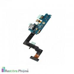 Connecteur de Charge + Micro Galaxy S2 (i9100)