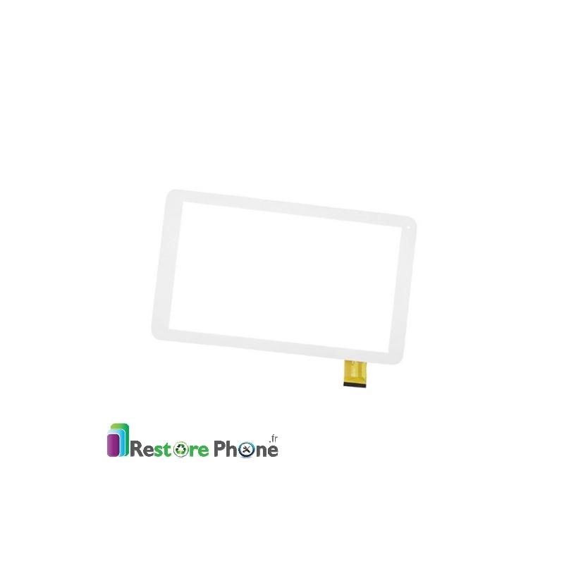 vitre tactile archos 101e neon 10 restore phone. Black Bedroom Furniture Sets. Home Design Ideas