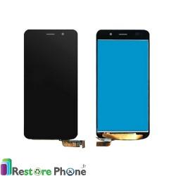 Bloc ecran Huawei Honor 4A