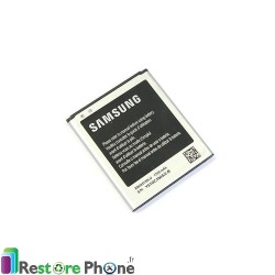 Batterie d'origine Galaxy Xcover 2