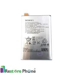Batterie Xperia X (F5121)