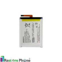 Batterie Xperia E5/XA