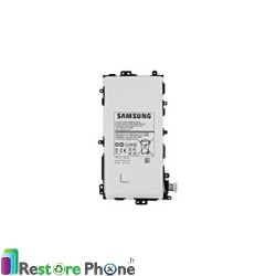 Batterie Galaxy Note 8.0 (N5100/N5110)