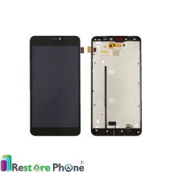 Bloc Ecran Lumia 640 XL