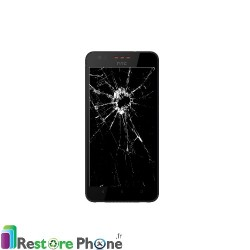 Reparation Bloc Ecran HTC Desire 825