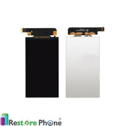 Ecran LCD Xperia E4