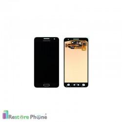 Bloc Ecran + Tactile Galaxy A3 (A300)