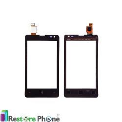 Vitre Tactile Lumia 532