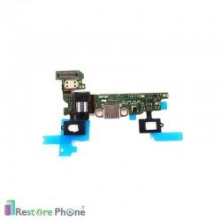 Connecteur de Charge Galaxy A3 (A300)