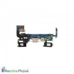 Connecteur de Charge Galaxy A5 (A500)