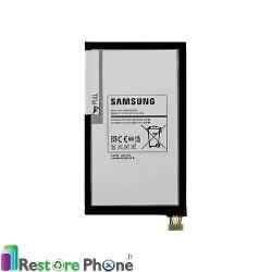 Batterie Galaxy Tab 3 8.0 (T310)