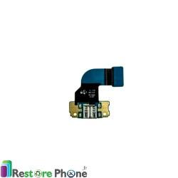Connecteur de charge Galaxy Tab 3 8.0 (T310)