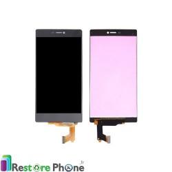 Bloc écran Huawei P8