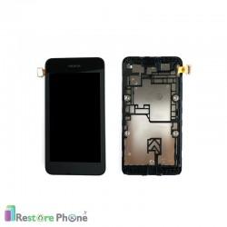 Bloc Ecran Lumia 530